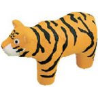 Tiger Stress Reliever