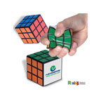 Rubiks Cube Stress Reliever