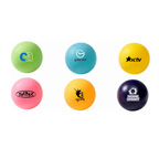 Color Ping Pong Ball 38mm