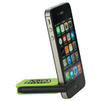 Zedd Mobile Stand/Stylus Screen Cleaner