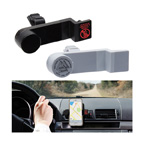 Mobile Device Car Vent Mount