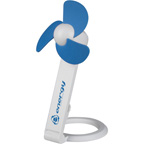 Windmill USB Fan