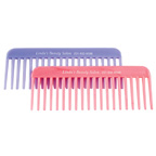 Volumizer Salon Comb