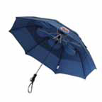 Windy Mini Windproof Golf Umbrella