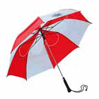 Windy Jr Windproof Golf Umbrella