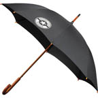48 Inch EcoSmart Stick Umbrella