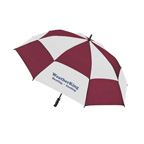 Totes Stormbeater Golf Stick Umbrella