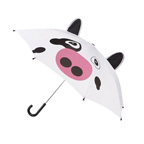 Cow - Totes Critters Umbrella