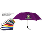 Spectrum Folding Umbrella