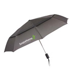 The Freedom Wind Venting 46 Inch Umbrella