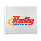 15 x 18 Poly Blend Rally Towel