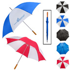 Jumbo Golf Umbrella 60 Inch